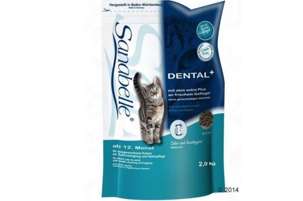 «Sanabelle Dental»