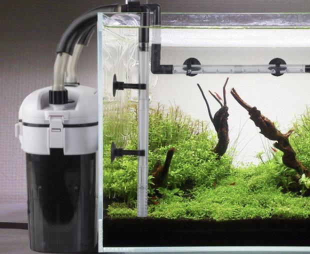 Картинки по запросу Внешние аквариумные фильтры