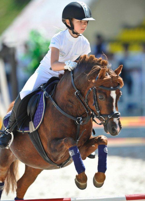 Верховая езда: спорт или досуг? Ребенок и лошадь: с чего начать. Конный спорт для детей с ДЦП