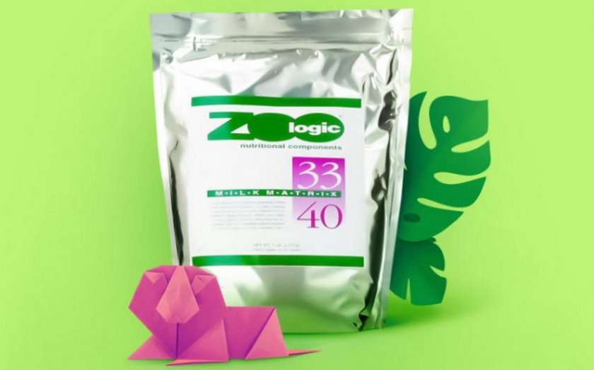 Zoologic Milk Matrix 33/40