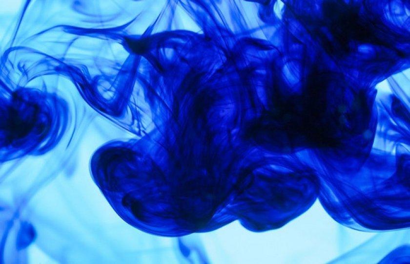 «Метиленовый синий»