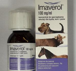Имаверол